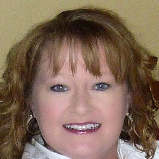 Lori Costin Smith