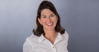 Kelly Matson