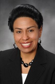 Yanira Hernandez