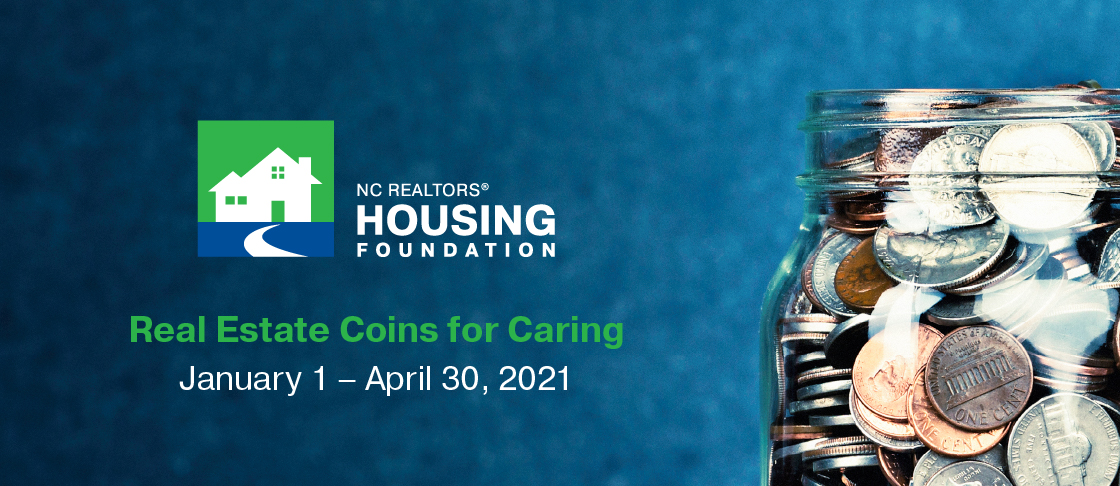 2021 Coins for Caring_Resources Header