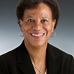 Gail Clements headshot