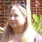 Judith Monks headshot