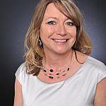 Kellie Fischer headshot