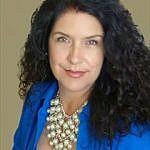 Lisa Hines headshot