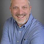 Michael Ponsolle headshot