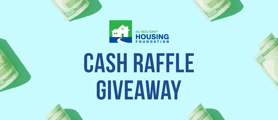 NCRHF Cash Raffle Giveaway_Resources Header