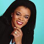Phyllis Beckford-Smith