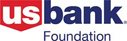 U.S. Bank Logo_RGB_250x81